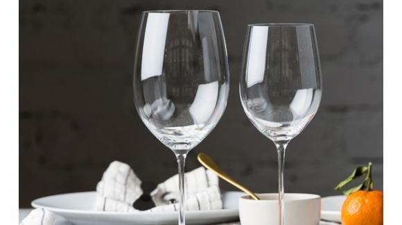 Il vino come stile di vita